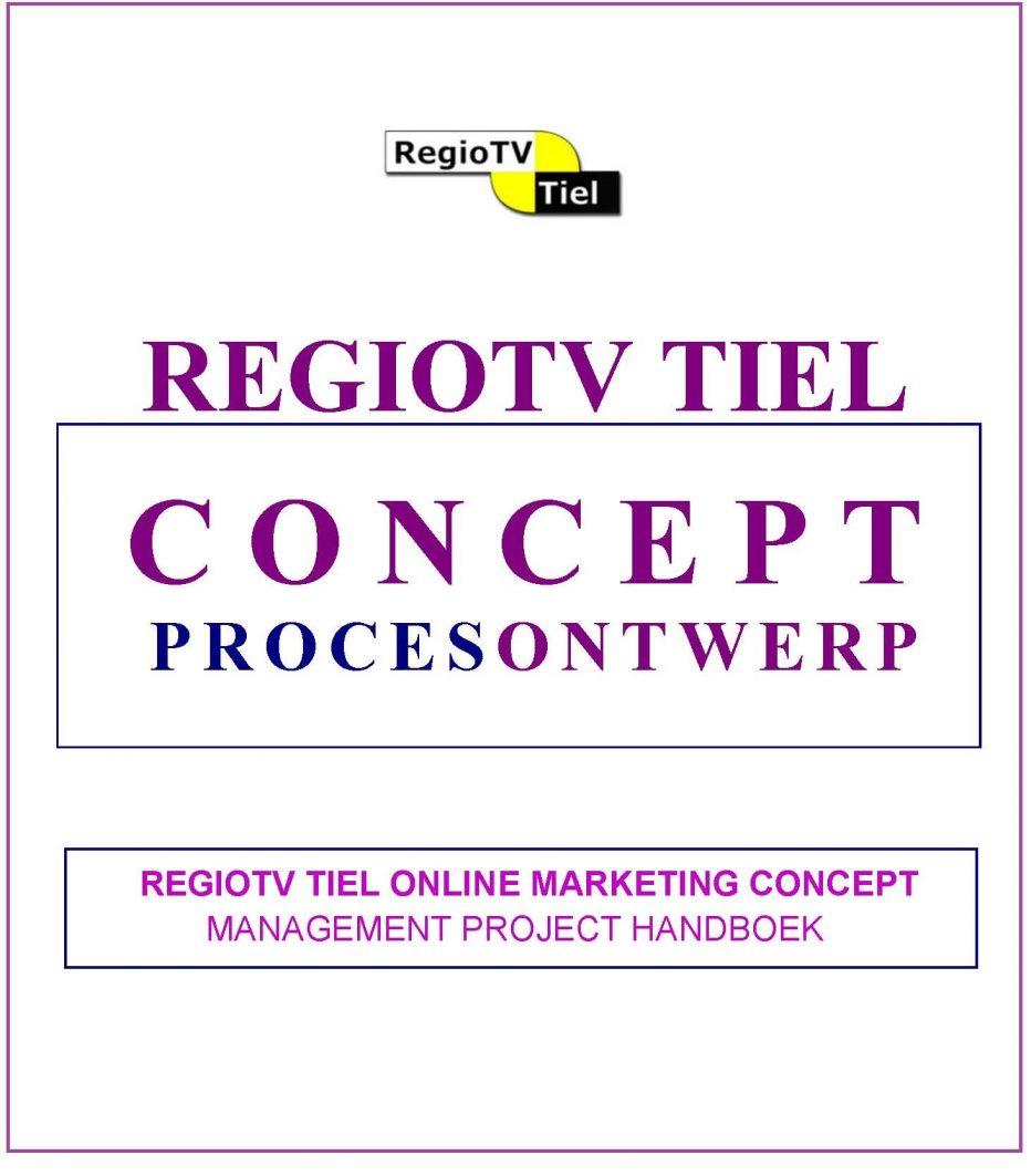 15.-RegioTV-Tiel-Procesontwerp-Handboek_Pagina_01-2.jpg