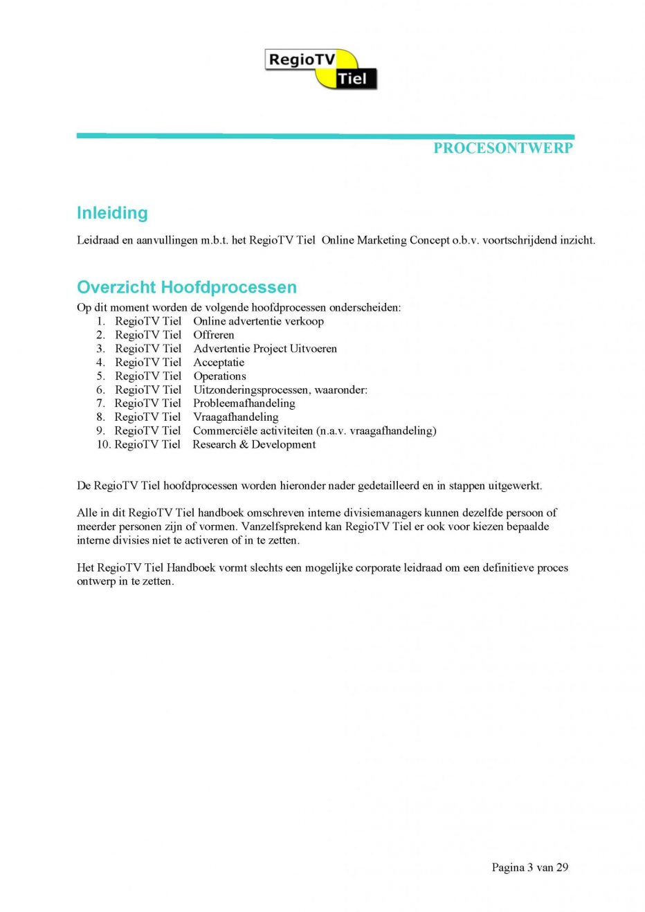 15.-RegioTV-Tiel-Procesontwerp-Handboek_Pagina_03-1-scaled.jpg