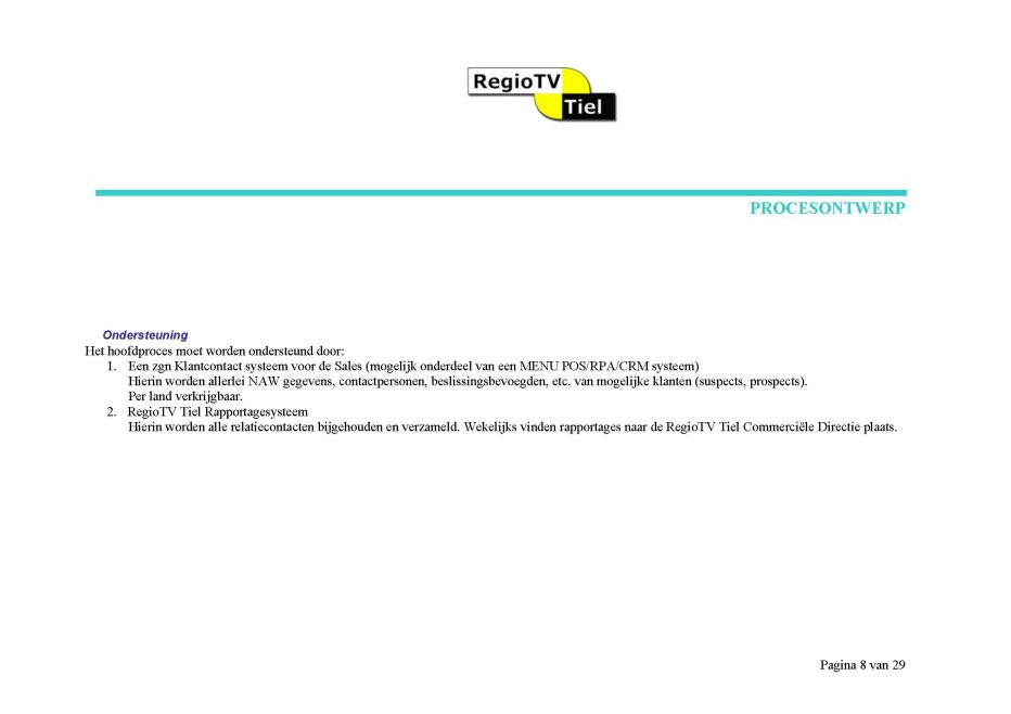 15.-RegioTV-Tiel-Procesontwerp-Handboek_Pagina_08-1.jpg