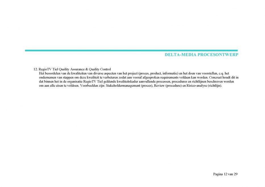 15.-RegioTV-Tiel-Procesontwerp-Handboek_Pagina_11-1.jpg