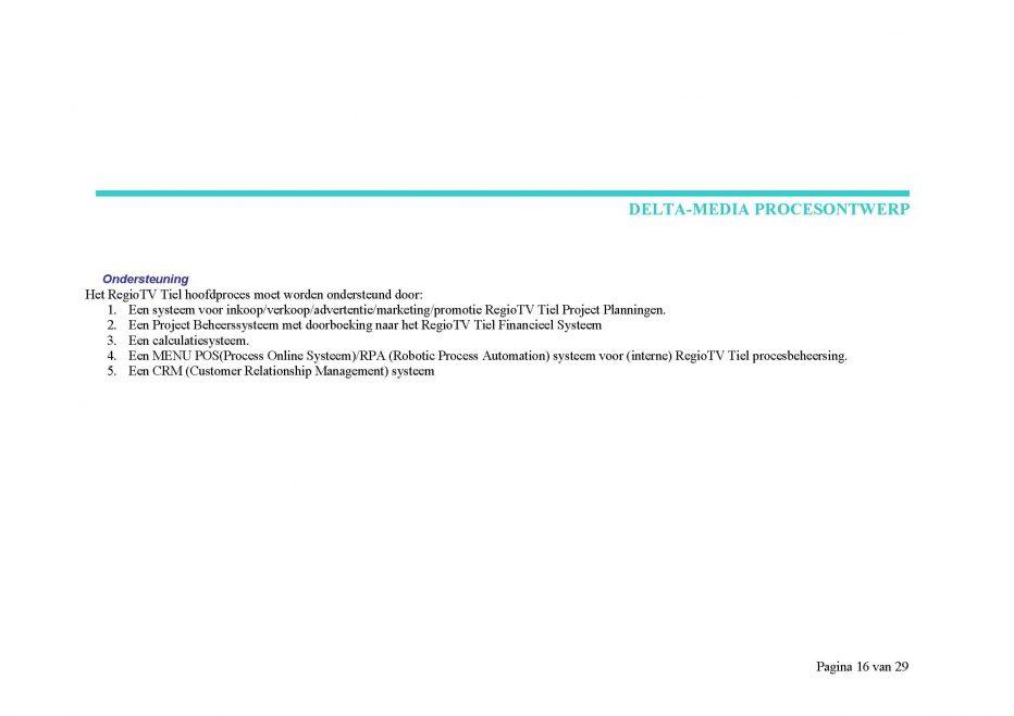 15.-RegioTV-Tiel-Procesontwerp-Handboek_Pagina_13-1.jpg