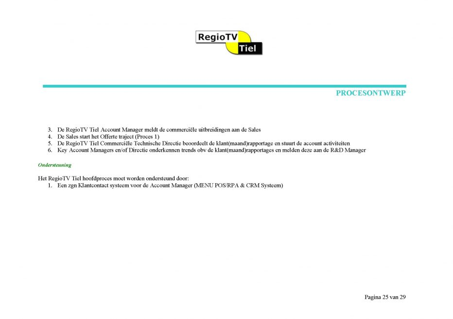 15.-RegioTV-Tiel-Procesontwerp-Handboek_Pagina_22-1.jpg