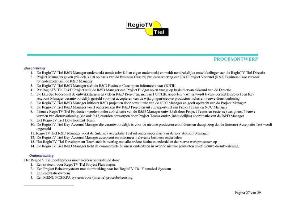 15.-RegioTV-Tiel-Procesontwerp-Handboek_Pagina_24-1.jpg